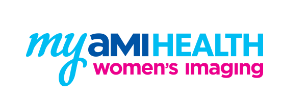 myAMI Health Womens Imaging